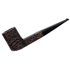 Musico Sandblasted Paneled Billiard (Floodlight)