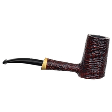 Musico Sandblasted Cherrywood with Boxwood (Floodlight Double Special)