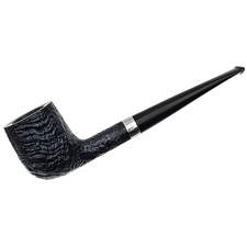 Musico Sandblasted Billiard with Silver (Floodlight)