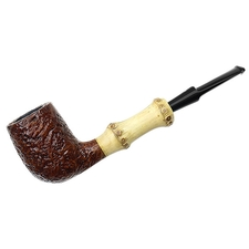 Musico Sandblasted Lovat with Bamboo (Special)