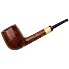 Musico Smooth Lovat with Boxwood (Club)