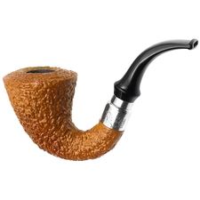 Brebbia First Calabash Tan (1997)