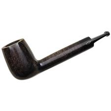 Brebbia Junior Noce (2773) (9mm)