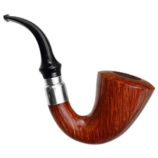 Brebbia First Calabash Selected (1997) (9mm)