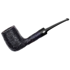 Brebbia Lido Root Briar (100) (9mm)