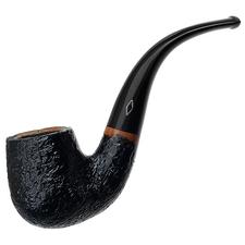 Brebbia Serie '1960' Sabbiata Nera (6000)