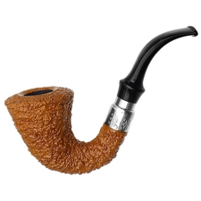 Brebbia First Calabash Tan (1997) (9mm)