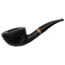 Brebbia Jumbo Sabbiata (2715) (9mm)