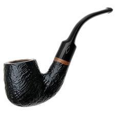 Brebbia Serie '1960' Sabbiata Nera (6006)