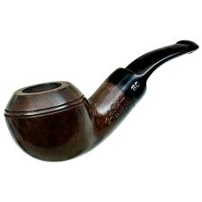 Butz-Choquin Gentleman Marron (6)