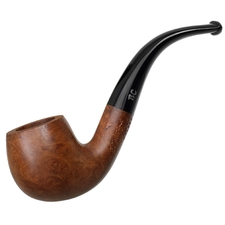 Butz-Choquin Belami Select Bent Billiard