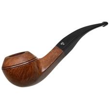 Butz-Choquin Cocarde (1024)