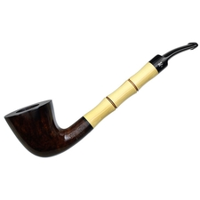 Butz-Choquin Faux Bamboo Smooth Bent Dublin