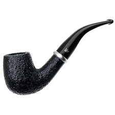 Butz-Choquin Caprice (1304) with Black Stem