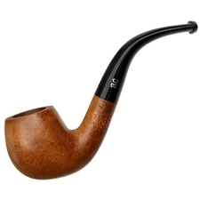 Butz-Choquin Belami Select Bent Apple