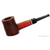 Caminetto Sandblasted Poker (06) (AR)