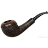 Caminetto Rusticated Rhodesian (08) (AR)