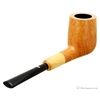 Caminetto Smooth Natural Billiard with Boxwood (02) (AR)