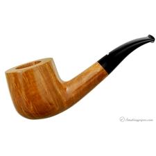 Caminetto Smooth Bent Pot (02) (AR)