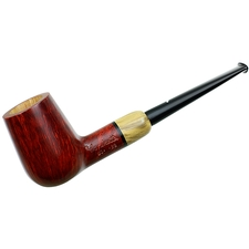 Caminetto Smooth Brandy with Boxwood (00)