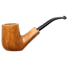 Caminetto Smooth Bent Billiard Sitter (02) (AR)