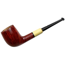 Caminetto Smooth Billiard with Boxwood (00) (AR)