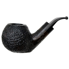 Caminetto Rusticated Bent Apple (Moustache) (08) (AR)