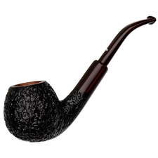 Caminetto Rusticated Bent Apple (08) (AR)