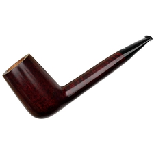 Caminetto Smooth Billiard (Moustache) (05) (AR)