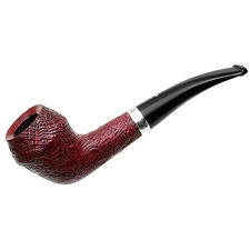 Dunhill Ruby Bark Quaint (4) (2011)