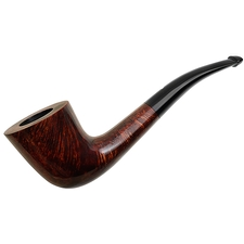 Dunhill Amber Root (4135) (2015)