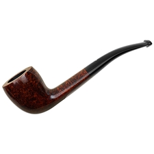 Dunhill Amber Root (4127) (2015)