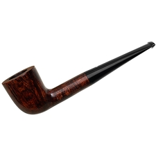 Dunhill Amber Root (3105) (2015)
