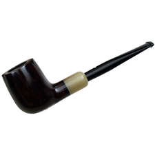 Dunhill Bruyere with Horn (4103) (2014)