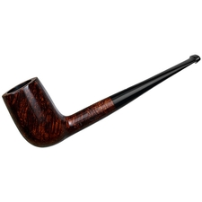 Dunhill Amber Root (4112) (2016)