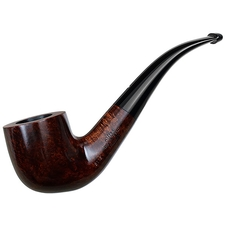 Dunhill Amber Root (5115) (2015)