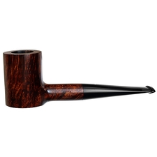 Dunhill Amber Root (5122) (2016)