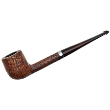 Dunhill County with Silver (4110) (2015)