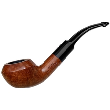 Dunhill Root Briar (2208) (2016)