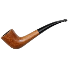 Dunhill Root Briar (3421) (2016)