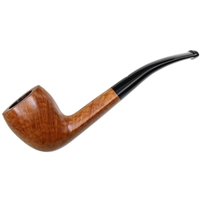 Dunhill Root Briar (4127) (2016)