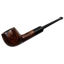 Dunhill Amber Root (3201) (2015)