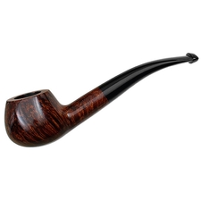Dunhill Amber Root (5128) (2016)