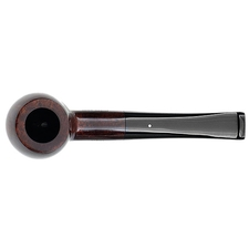 Dunhill Amber Root (5101) (2016)