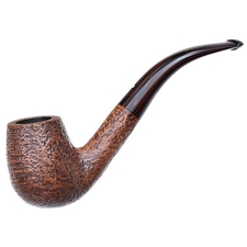 Dunhill County (5102) (2015)