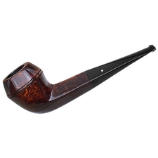 Dunhill Amber Root (4104) (2015)