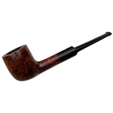 Dunhill Amber Root (4206) (2014)