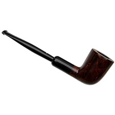 Dunhill Amber Root (4105) (2015)