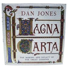 Dunhill Magna Carta Shell Briar (4102) (186/200)