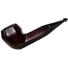 Dunhill Bruyere Stubby (4104) (2016)